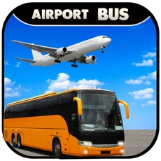 Activities of Airport Passenger Bus Sim