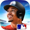 R.B.I. Baseball 16 - iPhoneアプリ