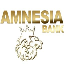 Amnesia Bank