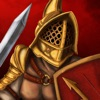 Gladiators: Immortal Glory - iPhoneアプリ