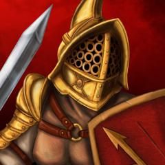Gladiators: Gloire Immortelle