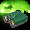 CobbySoft Media Inc. - Night Vision Camera - Capture Stunning Pics in Low Light artwork