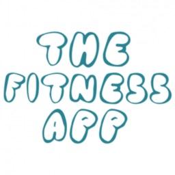 The Fitness App