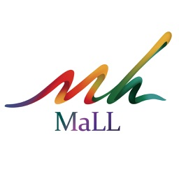 MH MaLL