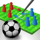 VisionTactics Soccer icon