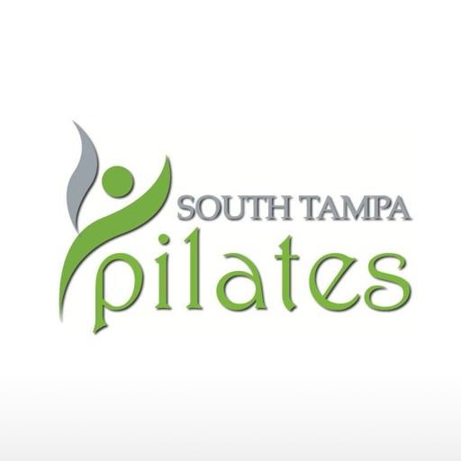 South Tampa Pilates