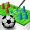 VisionTactics Soccer