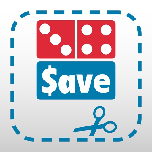 Coupons for Domino's Pizza