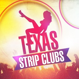 Texas Strip Clubs & Night Clubs