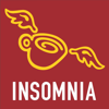 Insomnia Coffee