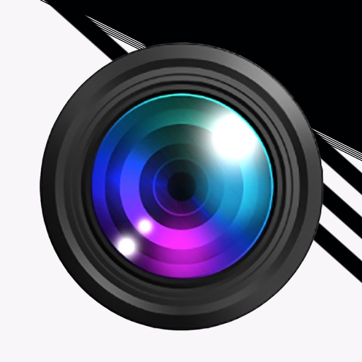 Magical Photo Editor