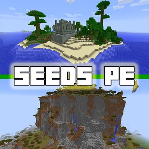 minecraft apple tv edition seeds