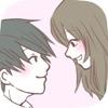 俺たち別れよう(続)~話題の泣ける恋愛ノベルゲーム~