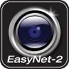 EasyNetHD2