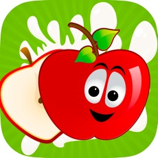 Activities of Fruit Shooting Blast - Fun Easy Apple Fruits Shooter Games for Toddler and Kids