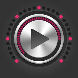 Sonora Music Player