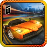 Codes for Racing in City 3D Hack