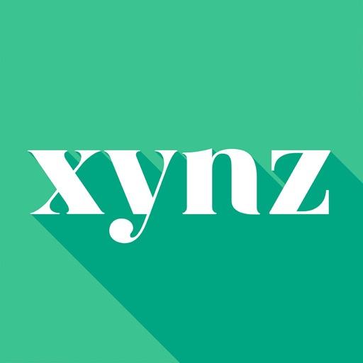 XYNZ Magazine