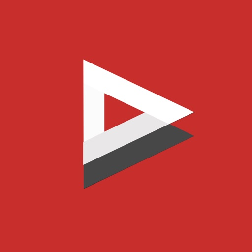 Unduh 6300 Koleksi Background Music Youtube HD Paling Keren