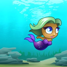 Activities of Deep Sea Quest: Rescue the Lost Mermaid