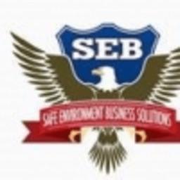 SEB - ESR