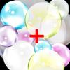 Word Bubbles HD Plus