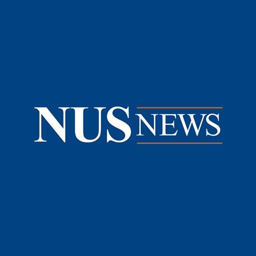 NUS News