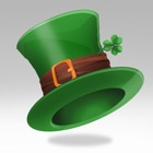 Lucky Leprechaun Gold Chase Escape Pro icon