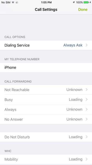 Windstream Hosted Communications For Iphone App Download