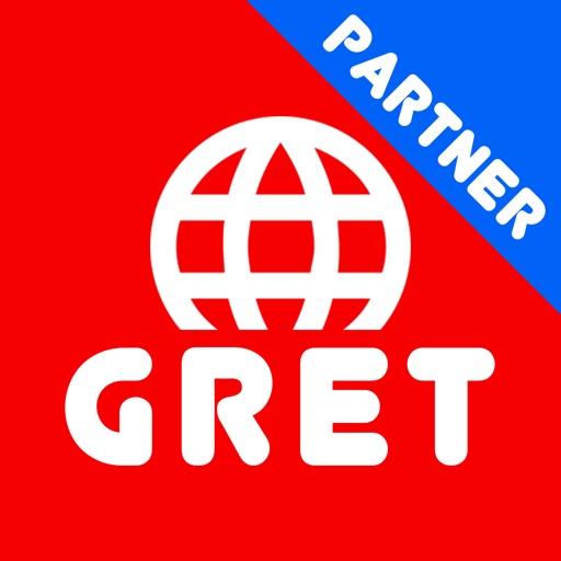 GretPartner