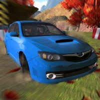 Codes for 3D Mountain Rally Racing - eXtreme Real Dirt Road Driving Simulator Game FREE Hack