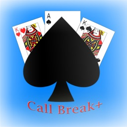 Call Break+