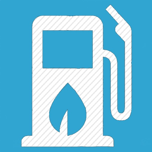 Fuel Finder WA