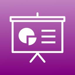 2Screens - Presentation Expert