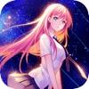 Anime Music 02