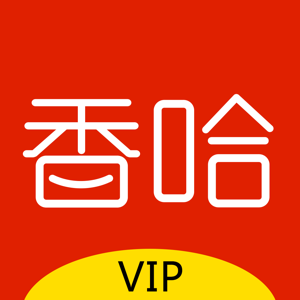 香哈菜谱-最专业的家常菜谱大全 无广告版 app