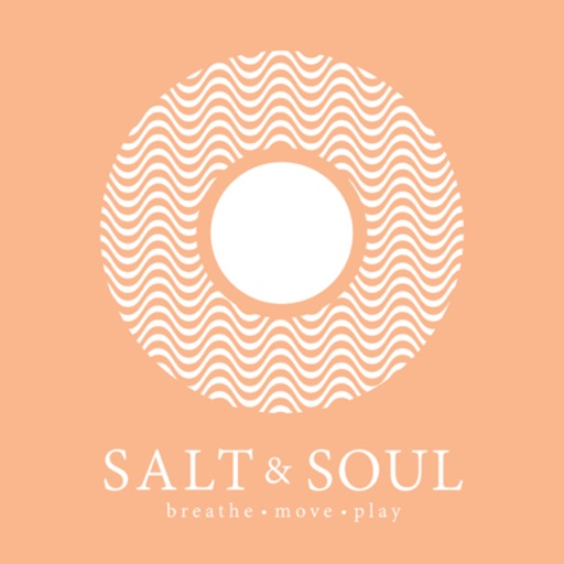 Salt & Soul Yoga Studio