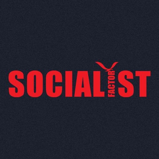 Socialist Factor
