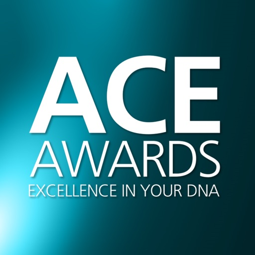 Aviva ACE Awards 2016