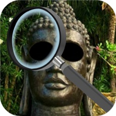 Activities of Escape Dragon Island - Can You Escape The Magic Place?