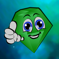Activities of Cubency 3D - Free Jewel And Gem 3 Match