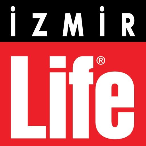 İzmir Life