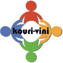 Kouri-Vini