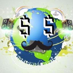 Music Promotion Worldwide