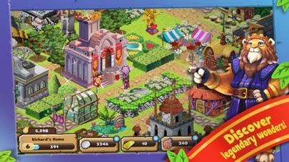 Brightwood AdventuresCaptura de pantalla de5