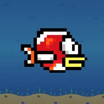 Splashy the Fish 2