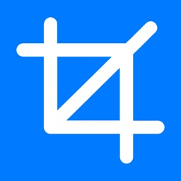 Image Resize + Convertor - Resize Photos for Facebook,Instagram and Twitter