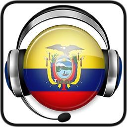 Radios FM y AM De Ecuador Gratis