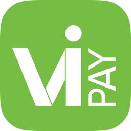 ViSalus Pay