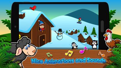 Nursery Rhymes Galore - Interactive Fun! free Resources hack